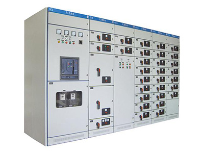 MNS低压抽出式vwin手机版